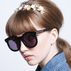 Karen Walker Super Duper Sunglasses